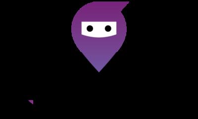ninja_space_logo